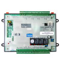 RAC-2000PV