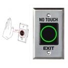 Nút bấm không tiếp xúc PTE-300