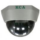 KC-8807 Standard Dome