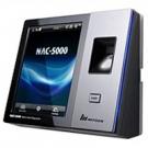 NAC-5000S