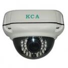 KE-5956V IP Camera
