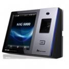 NAC-5000 FACE